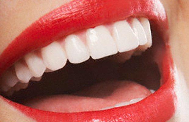 Sağlıklı diş etleri nasıl olmalı?