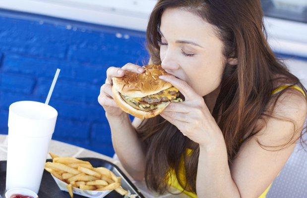 Aşırı zayıf veya kilolu olmanın riskleri
