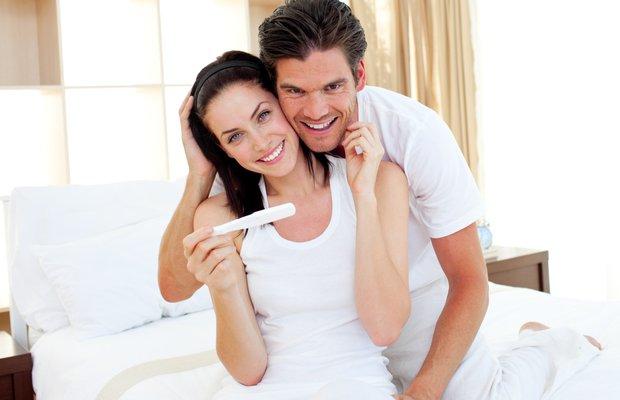 Hamile kalma yöntemleri