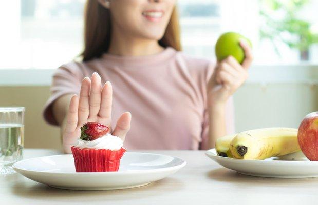 sugar seker seker tuketimini onleme yollari