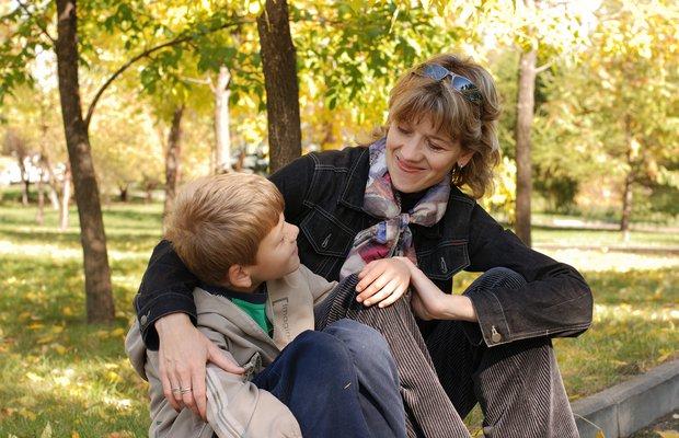Çocuklarınızla kaliteli zaman geçirmenin yolları