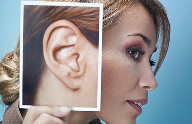 Kulak sağlığını olumsuz etkileyen 7 hata