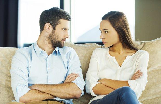 Evliliklerin bitmesine yol açan 5 temel neden