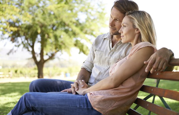 Evlilik kariyere engel değil ancak erkekler öyle düşünmüyor