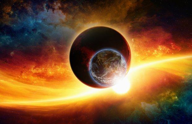 12-18 Şubat 2018 haftası astrolojik ipuçları