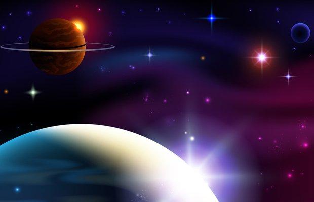 11-17 Ocak haftasının astrolojik yorumu