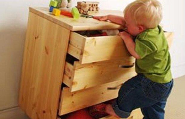 Çocuğunuzda dikkat dağınıklığını nasıl anlarsınız?
