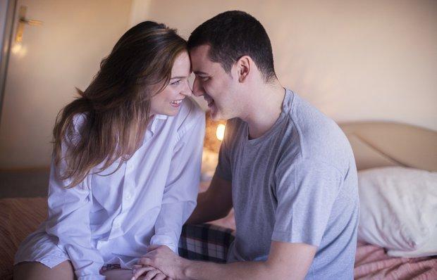 Kadının orgazm olması için erkek neler yapmalı?