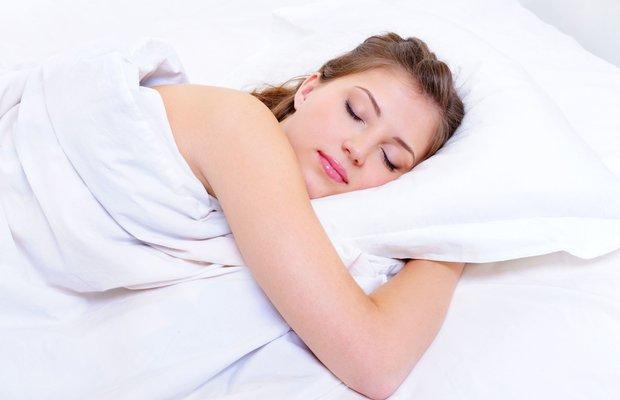 Uykusuzluğa 6 sihirli çözüm