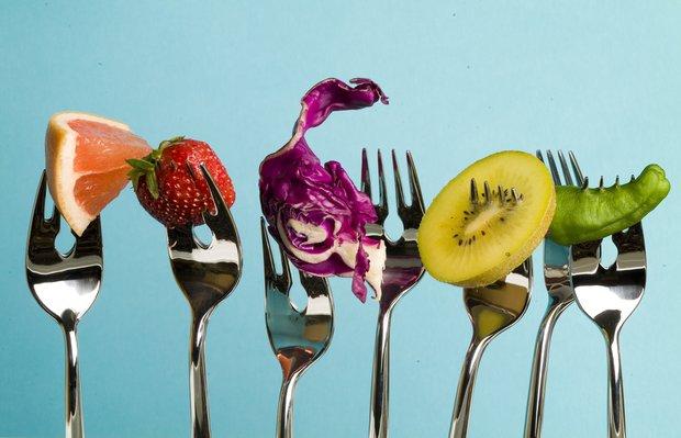 Detoks diyeti zararlı mı?