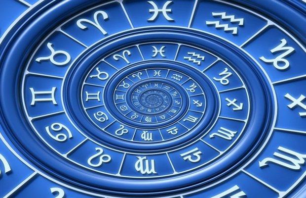 23-29 Kasım haftasının astrolojik yorumu