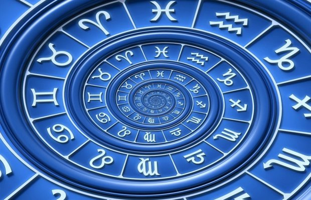 18-24 Ocak haftasının astrolojik yorumu