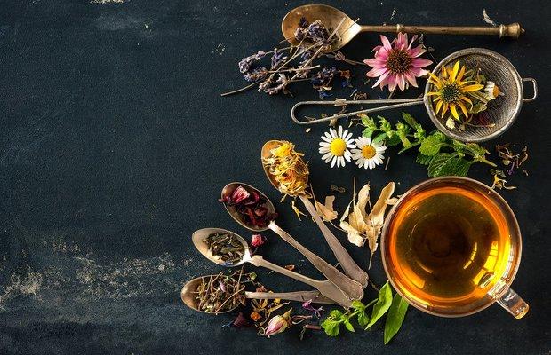 Bitki çayı içerken dikkat edilmesi gerekenler