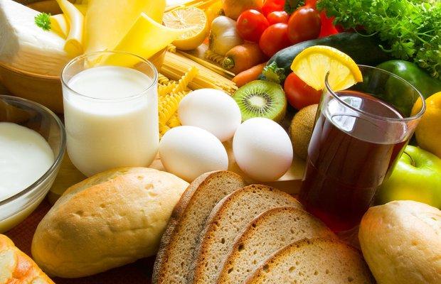 16 Ekim Dünya Gıda Günü