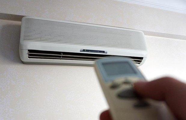 Klimalı evlerde elektrikten tasarruf yolları