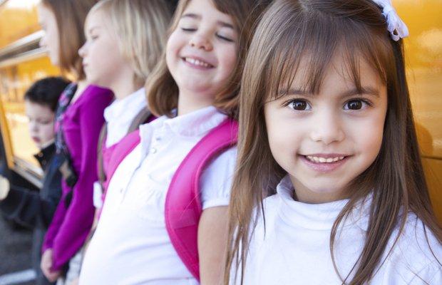 Çocuğunu okula gönderecek ebeveynlere öneriler