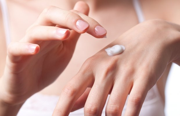 Güzel eller için bakım önerileri pudra.com'da