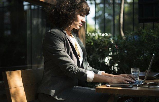 Çalışan kadınlar ne istiyor?