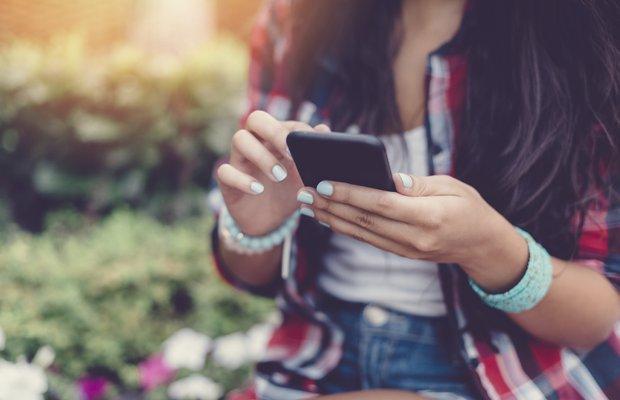 İnternet alanında kariyer için 6 öneri