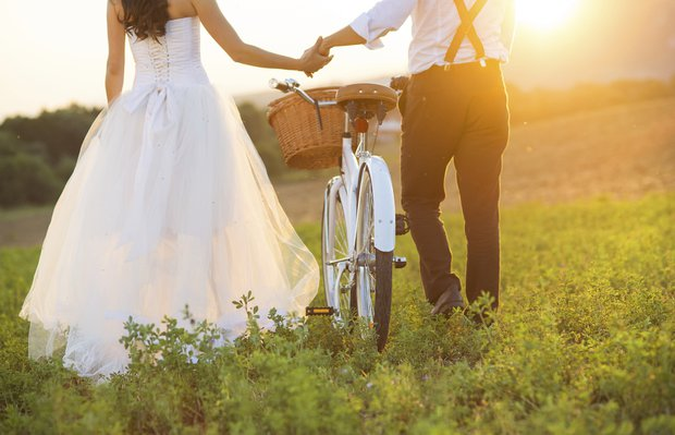 Evlilik ile ilgili ilginç bilgiler