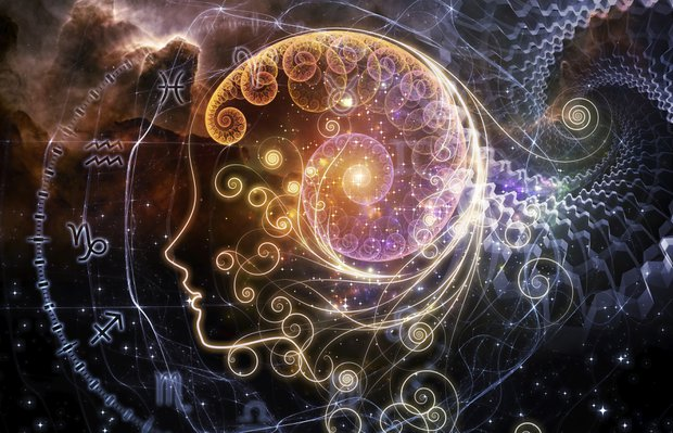 7-12 Aralık haftasının astrolojik yorumu