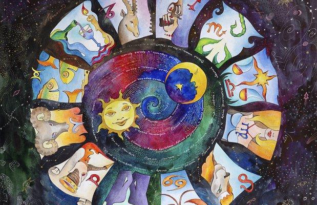 1-7 Haziran haftasının astrolojik yorumu
