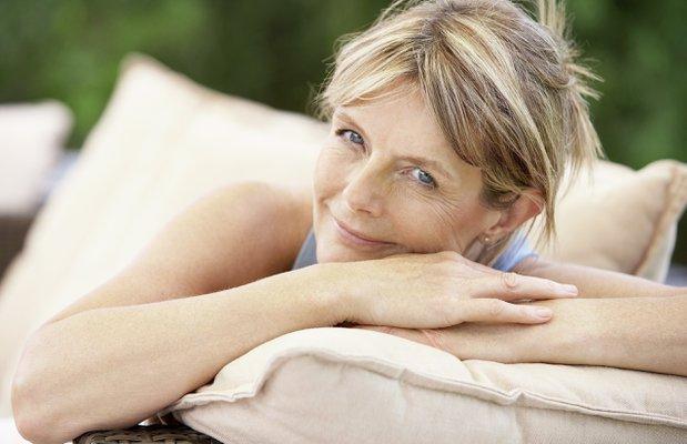 Negatif düşünce menopoz dönemini zorlaştırıyor