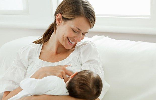 Doğru emzirme yöntemleri, bebeği nasıl emzirmeli, emzirme pozisyonları