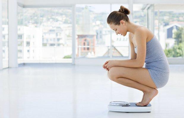Evde kilo verirken nelere dikkat etmeli?