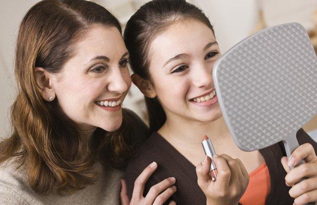 Fiziksel özellikleri vurgulanan çocuklar yeteneklerini keşfedemiyor