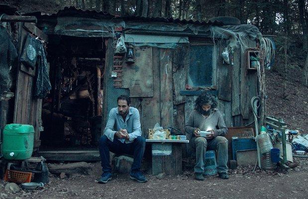 Emre Yeksan'ın Yuva filmi 34. Varşova Film Festivali'nde yarışacak