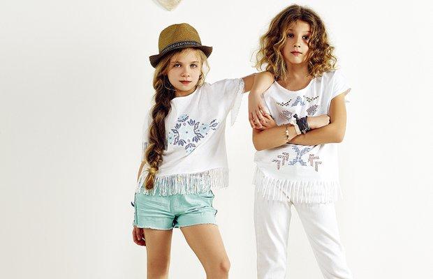 koton kids 2014 ilkbahar yaz koleksiyonu pudra