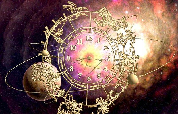 25 - 31 Aralık 2017 Haftası Astrolojik Yorumu