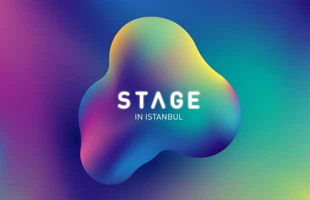 stage in istanbul afis