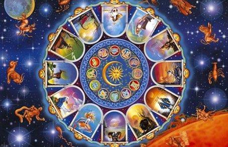 27 Kasım - 3 Aralık 2017 Haftası Astrolojik Yorumu