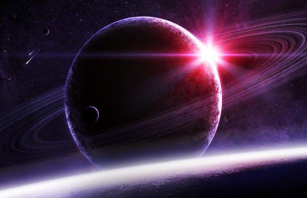 Satürn'ün Yay Burcu'na girmesi burçları nasıl etkileyecek?