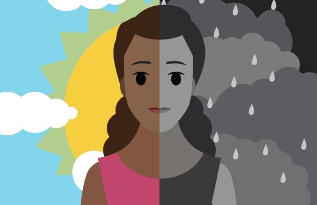 Bipolar bozukluk hakkında doğru bilinen yanlışlar