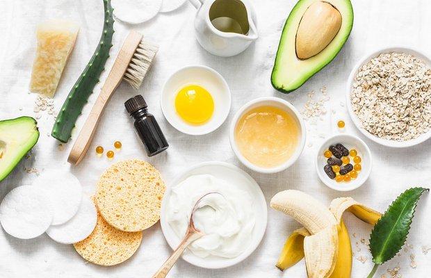Kilo verme diyetinde tüketmeniz gereken 9 besin