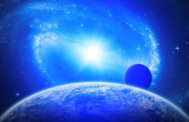 astroloji burclar gezegenler