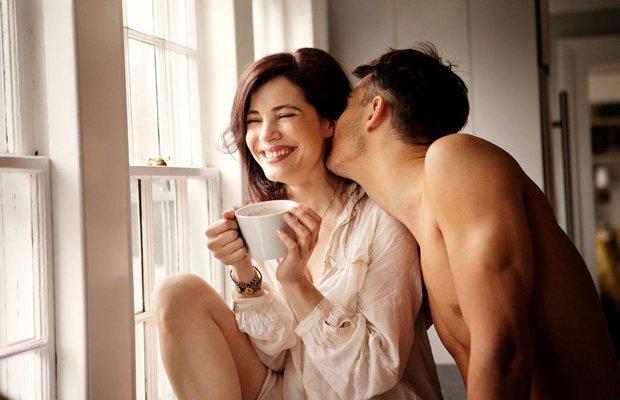 Doğum sonrası mutlu cinsel yaşam için 5 öneri