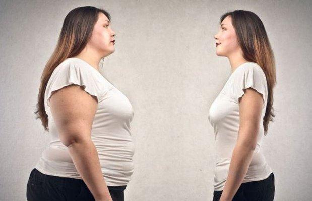 Aşırı kilo kısırlık nedenleri arasında