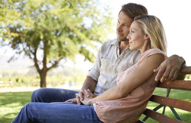 cift iliski evlilik ask romantizm