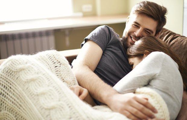 Evlenmeden önce bu yönlerinizi de gösterin!