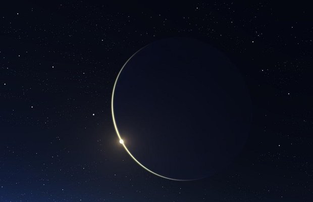 13 Eylül Başak Burcu'nda Yeniay ve Güneş tutulmasının etkileri