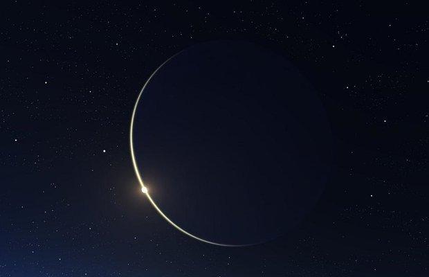 22 Aralık'ta, Oğlak Burcu'ndaki Yeniay bizi nasıl etkileyecek?