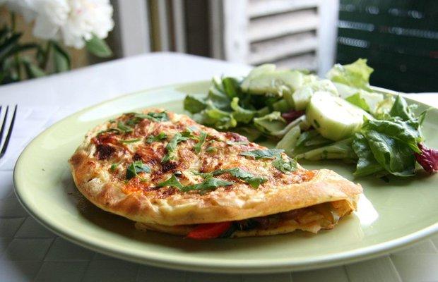 Ketojenik diyet ile günlük beslenme programı nasıl olur?