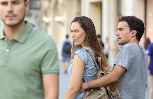 Burçlara göre kadınlarda sadakat oranları