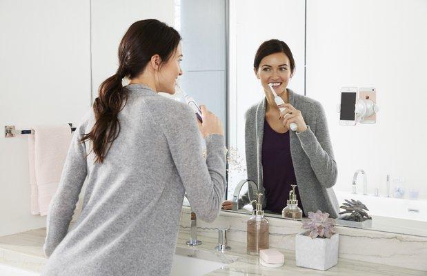 Doğru diş fırçası ve diş macunu seçimi