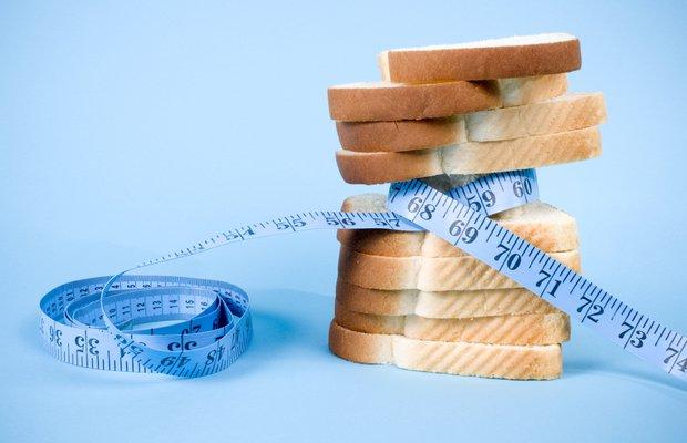 Düşük karbonhidratlı diyetler kilo verdirir mi?