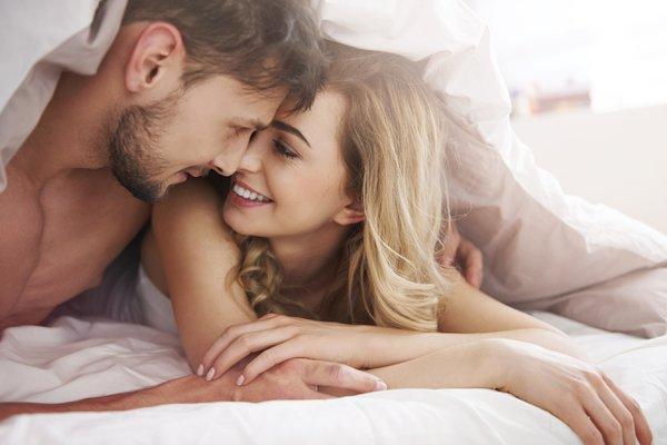 Testosteron seviyesi nasıl yükseltilir?